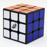 Cyclone Boys FeiKu - 3x3x3