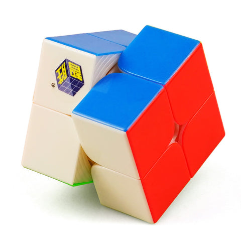 YuXin Little Magic 2x2x2