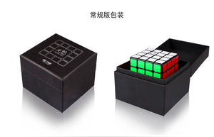 QiYi WuQue Mini - 4x4x4