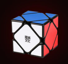 Load image into Gallery viewer, MoYu AoYan M - Skewb