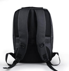 QiYi Backpack
