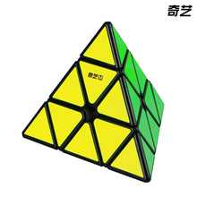 Load image into Gallery viewer, QiYi Pyraminx MS