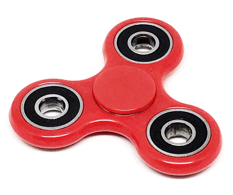 Hand Spinner Fidget Toy