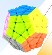 Load image into Gallery viewer, MoFang JiaoShi Megaminx