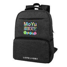 Load image into Gallery viewer, MoYu Backpack