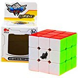 Cyclone Boys Mini 3x3x3 (40mm)