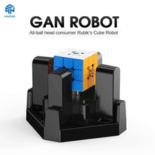 Load image into Gallery viewer, GAN Robot