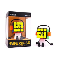 Load image into Gallery viewer, Giiker Super Cube i3S
