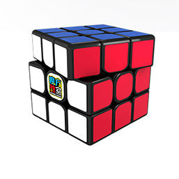MoFangJiaoShi MF3RS3 Magnetic - 3x3x3