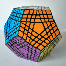 Load image into Gallery viewer, Shengshou Teraminx Cube Puzzle