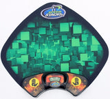 Speed Stacks Timer Bundle GX Edge