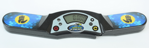 Speed Stacks Timer Gen-4