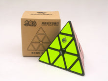 Load image into Gallery viewer, YuXin Little Magic Pyraminx