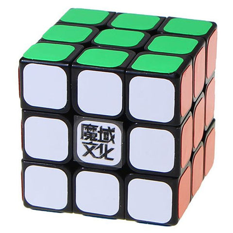 MoYu Liying - 3x3x3