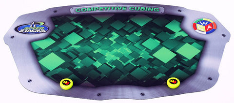 Cubing Out Loud Canada S Shop For Speedcubing