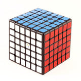 YuXin Red Kylin - 6x6x6