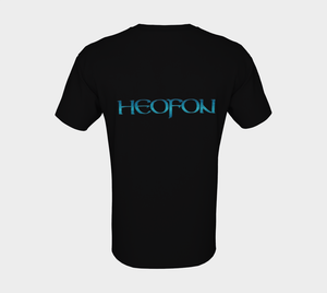 Heofon 5th Key T-Shirt