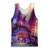 Anima Magica - tank top