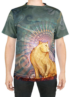 Ancient Pride T-Shirt VL