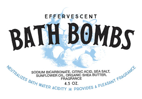 Bath Bomb Special Buy 5 and the 6th one is Free. Use Code (bagme6) for FREE shipping.