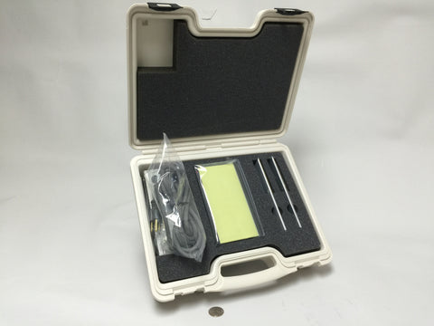 24K NIR Kit 110 Volt UV Lamp