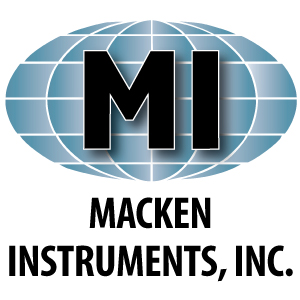 Macken Instruments, Inc.