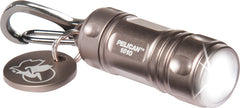Pelican 1810 LED Keychain Light
