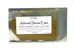 Adrenal Stress Ease 50G