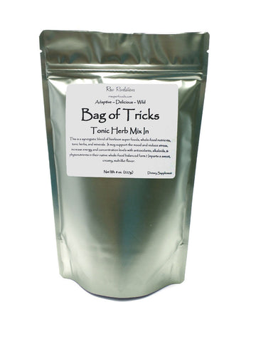 Bag of Tricks 8oz
