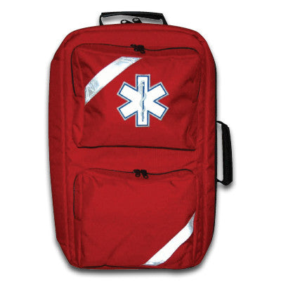 First Aid EMS Urban Backpack