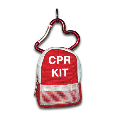 CPR Mini Kit