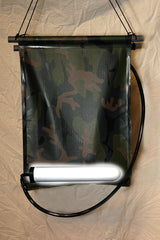 High Country Water Filter Bag