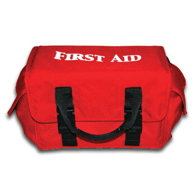 First Aid Responder Kit