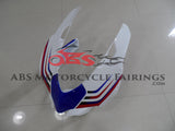 Corse Star White & Blue 2013 DUCATI 1199