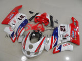 Xerox 21 Limited Edition 2003-2004 DUCATI 749