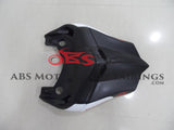 Puma Advance Matte Black 2005-2006 DUCATI 749