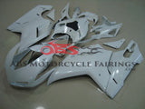 Ducati 1098 (2007-2012) White Fairings