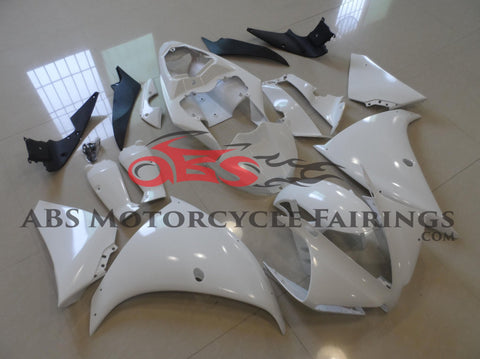 ng Kit for a 2012, 2013 & 2014 Yamaha YZF-R1 motorcycle