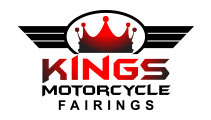 Kings Motorcycle Fairings