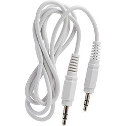 Aria Audio Cable