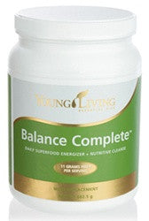 Young Living Balance Complete 26.4 OZ Dietary Supplement