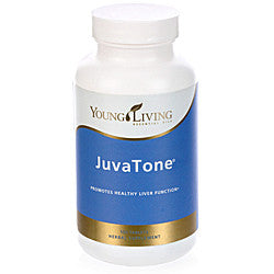 Young Living JuvaTone 150 tablets