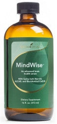 Young Living MindWise 16 oz