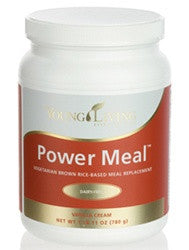 Young Living Power Meal  15 servings