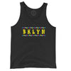 DTRT Tank - BKLYN LEAGUE