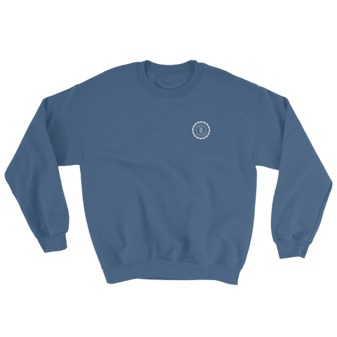 Fresh Long Sleeve Tee