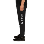 BKLYN  Flip Joggers - BKLYN LEAGUE