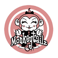 Monkeytailz Fun Stuff!