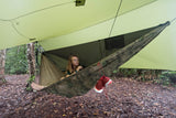 Jungle Lite Hammock