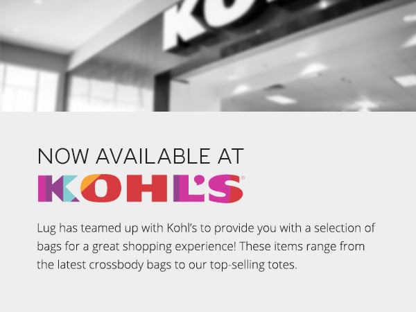 Kohl's